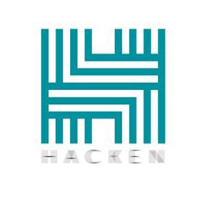 Logo Hacken