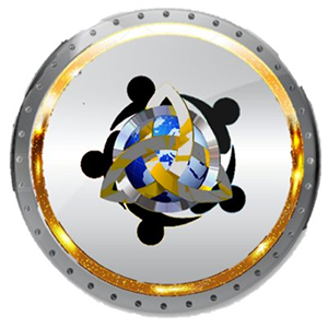 Precio Purpose Coin