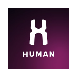 Precio HUMAN Token