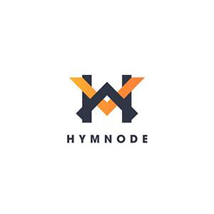 Logo Hymnode
