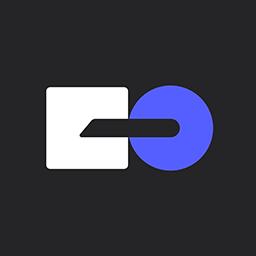 Logo Decision Token