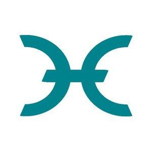 Logo Holo