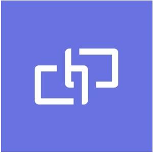 Logo Hydro Protocol
