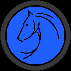 Precio Horse Power