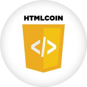 Comprar HTML Coin