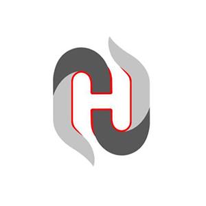 Logo Hustle Token