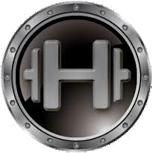 Precio HeavyCoin