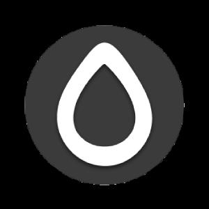 Precio Hydro