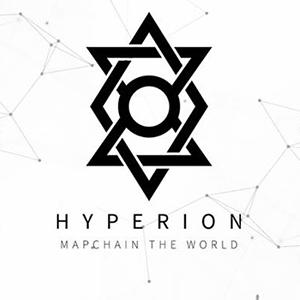 Logo Hyperion