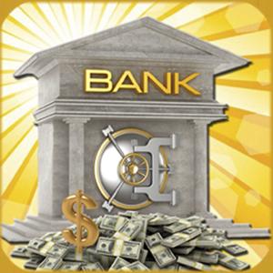 Precio iBankCoin