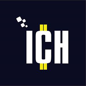Logo IdeaChain