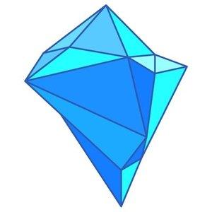 Logo IceChain