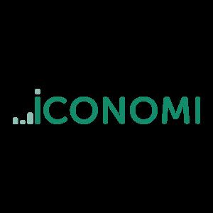 Como comprar ICONOMI