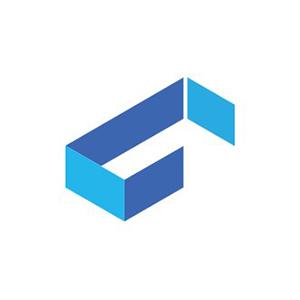 Logo Dollar Token 1