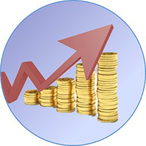 Logo InflationCoin
