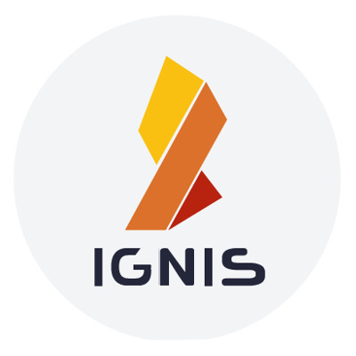 Como comprar IGNIS