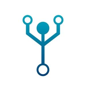 Logo ILCoin