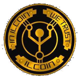 Precio ILCoin Token