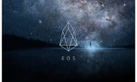 Imagen de la criptomoneda EOS