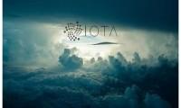 Imagen IOTA en HD