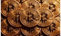 Imágenes de bitcoin en HD