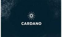 Imágenes de Cardano en HD