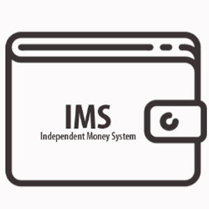 Precio Independent Money System