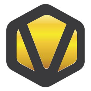 Logo ImmVRse