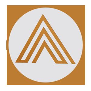 Logo Incrementum