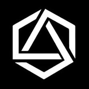 Logo Influence Chain