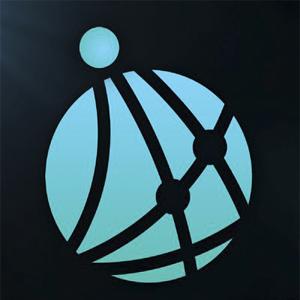 Logo Invacio