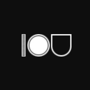 Logo IOU