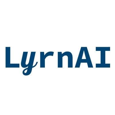 Precio LyrnAI