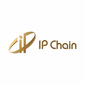 Logo IPChain