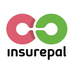 Precio InsurePal