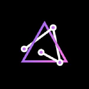 Logo Tachyon Protocol