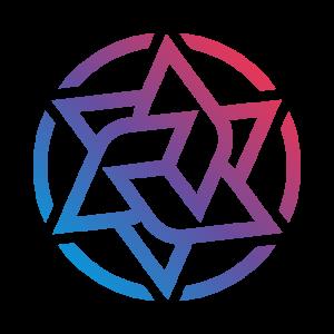 Logo IRIS Network