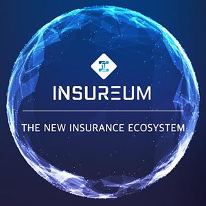 Logo Insureum