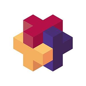 Logo ITAM Games