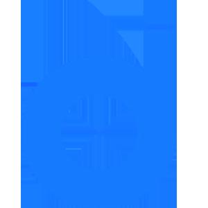 Logo InvestDigital