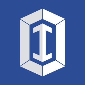 Logo Intelligent Trading