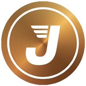 Logo Jetcoin