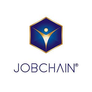 Logo Jobchain