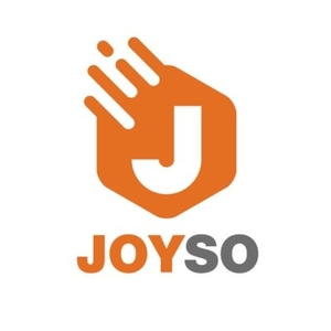 Logo JOYSO