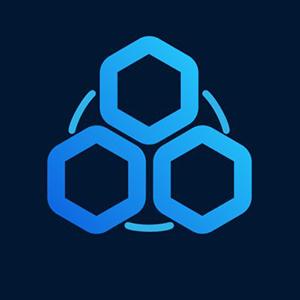 Logo JSEcoin