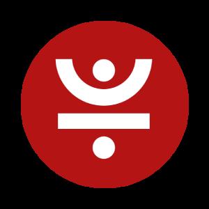 Logo JUST