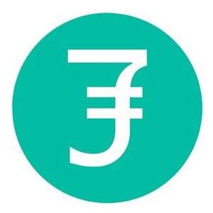 Logo Jumpcoin