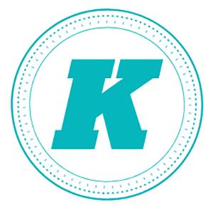 Logo BitKAM