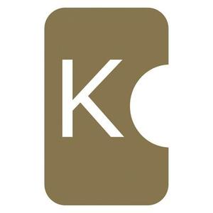 Logo Karatgold coin