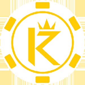 Como comprar KUBERA COIN